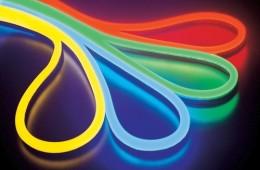 4 lý do khiến đèn led dây là thiết bị chiếu sáng bạn nên sử dụng