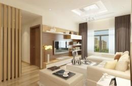 5 gợi ý thiết kế đèn led cho không gian nội thất hữu ích