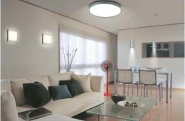 5 sai lầm khi lắp đặt đèn led trong gia đình thường gặp