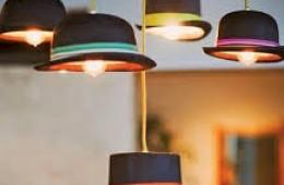 Cách chọn đèn led trang trí cửa hàng tối ưu công năng sử dụng và cuốn hút nhất