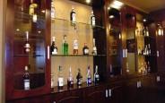 Cách chọn đèn led tủ rượu ấn tượng và nổi bật nhất