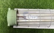 Chi tiết về cấu tạo đèn chống cháy nổ 1m2