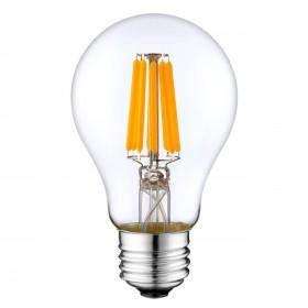 Bóng đèn led Edison A60 4W,6W, 8W