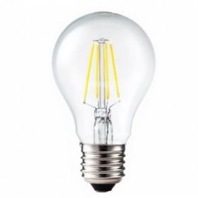 Bóng đèn led Edison C35 4W