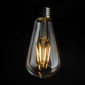 Bóng đèn led Edison ST64 6W