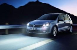 Lựa chọn đèn led trang trí ô tô đẹp, bền, rẻ, chất lượng