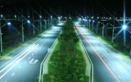 """""""Choáng"""" trước khả năng chiếu sáng của các mẫu đèn led"""