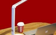Đèn led bàn làm việc giải pháp tối ưu bảo vệ sức khỏe đôi mắt của bạn
