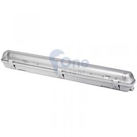 Đèn chống thấm ẩm nước 0M6 bóng led