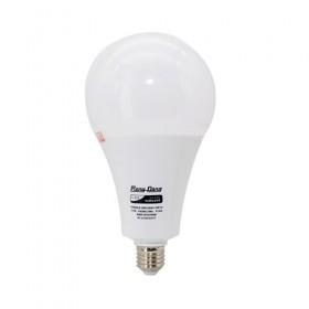 Bóng đèn led Bulb 30W Rạng Đông