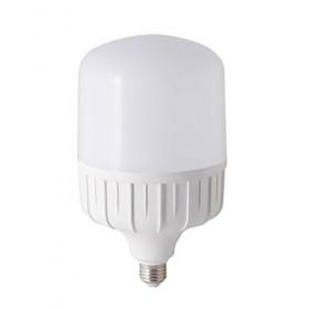 Bóng đèn led Bulb 40W Rạng Đông