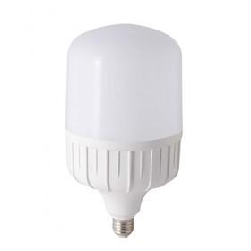 Bóng đèn led Bulb 50W Rạng Đông