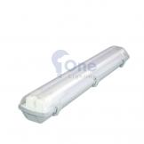 Đèn led chống ẩm chống ẩm bóng led T8 chất lượng tốt