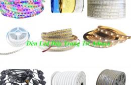 Kinh nghiệm chọn mua đèn Led giá rẻ tại Hà Nội tốt nhất