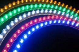 Đèn led dây và những điều bạn có thể chưa biết