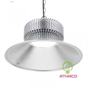 Đèn led nhà xưởng Highbay 200W SMDAthaco