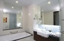Hướng dẫn cách chọn đèn led nhà tắm phù hợp nhất
