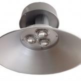 Đèn led nhà xưởng Highbay 150W