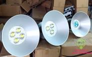 Đèn led nhà xưởng nào tốt, mua ở đâu chất lượng