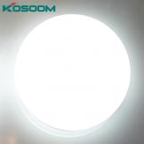 Đèn led ốp trần 18W Kosoom