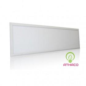Đèn led Panel 300x1200 48W siêu sáng