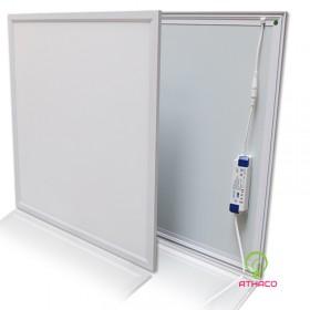 Đèn led Panel 600x600 siêu mỏng 48W cao cấp