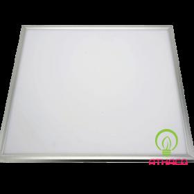 Đèn led Panel 600x600 siêu mỏng 36W