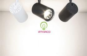 Tổng hợp 5 mẫu đèn rọi ray đáng mua nhất tại thời điểm hiện nay