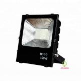 Đèn led pha 100W SMD cao cấp