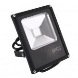Đèn pha led 10W siêu sáng