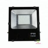 Đèn pha led 150W SMD cao cấp