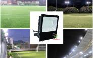 Nên lựa chọn các sản phẩm đèn pha led loại nào tốt?