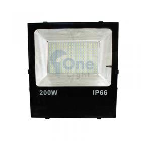 Đèn led pha 200W SMD cao cấp