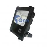 Đèn pha led 20W SMD cao cấp One Lighting