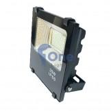 Đèn pha led 30W SMD cao cấp One Lighting