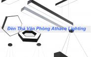 Bí quyết chọn mua đèn thả văn phòng online ở Từ Liêm - Hà Nội