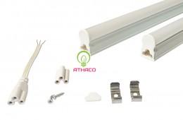 Đèn tuýp led T5 giá bao nhiêu, mua như thế nào tốt?