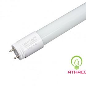 Đèn tuýp led T8 1m2 22W siêu sáng