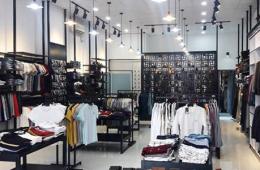 Điều gì khiến các cửa hàng đều sử dụng đèn led rọi ray 20w