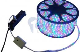 Top 3 loại đèn led dây được ưa chuộng nhất hiện nay