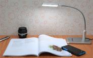 Đèn led bàn học và những kiến thức cần biết khi chọn mua cho bạn