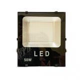 Đèn led pha 50W SMD cao cấp