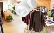 Tư vấn chọn mua đèn rọi ray chất lượng với giá tốt tại nội thành Hà Nội