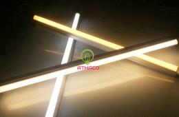 Đèn tuýp led T5 và những lý do bạn nhất định phải sở hữu
