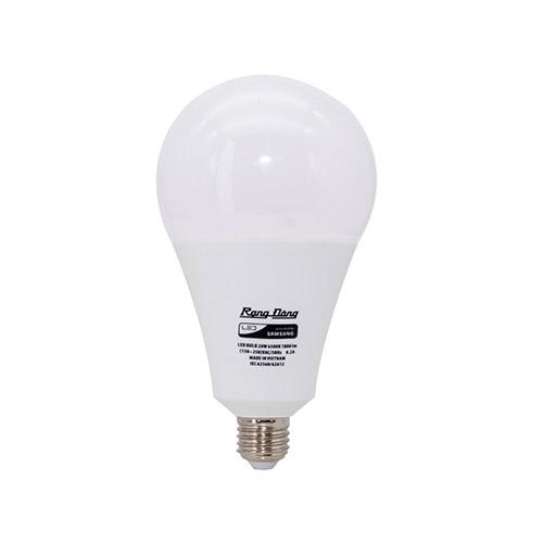 B 243 Ng đ 232 N Led Bulb 20w Rạng Đ 244 Ng A95n1 20w