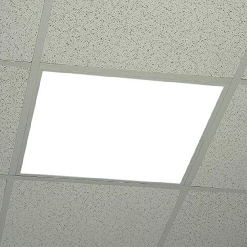 Đèn led Panel 600x600 42W siêu sáng 2