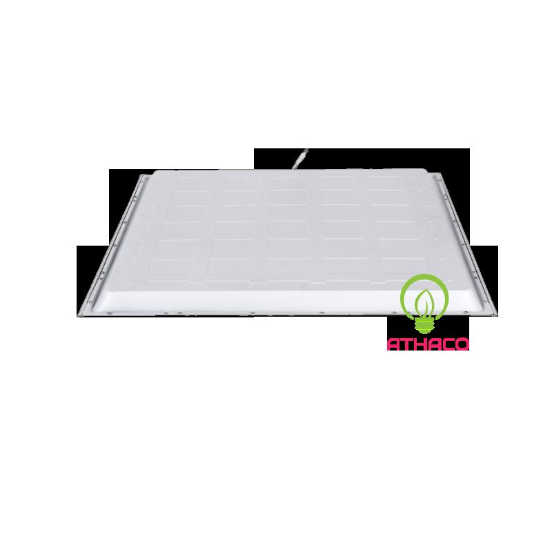 Đèn led Panel Tấm Âm Trần 600x600 48W Cao Cấp 1