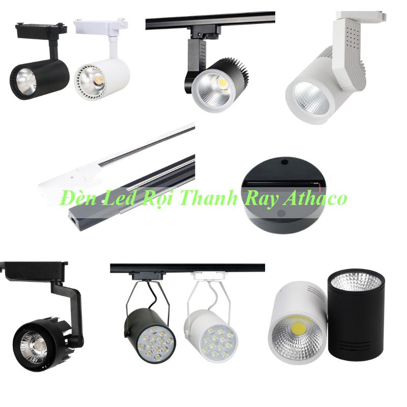 Top 3 loại đèn led chiếu sáng tốt nhất trong ngôi nhà của bạn
