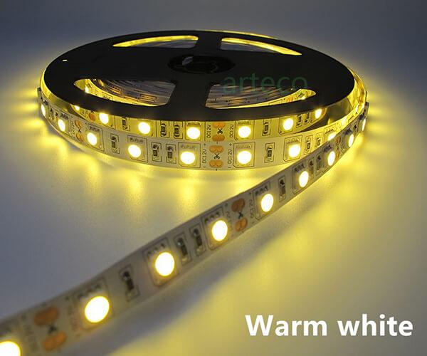 Các loại đèn led trang trí bảng hiệu lý tưởng cho bạn lựa chọn