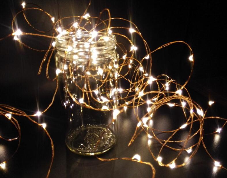 """""""Xinh hết nấc"""" đèn led nhấp nháy mùa giáng sinh 2"""